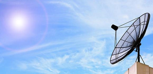 Som instal·ladors i fem reparacions d'antenes Col·lectives i Individuals. Porters Elèctrics i Sonoritzacions. Serveis. Els nostres serveis d'instal·lació i Reparació de: Antenes Col·lectives Antenes Individuals Porters Elèctrics Sonoritzacions Servei tècnic de Televisió.