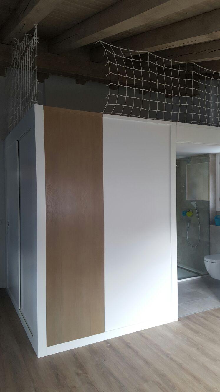 CONSTRUCCIONS NUÑEZ ANDORRA T. +376329301 - Central de ... - photo#26