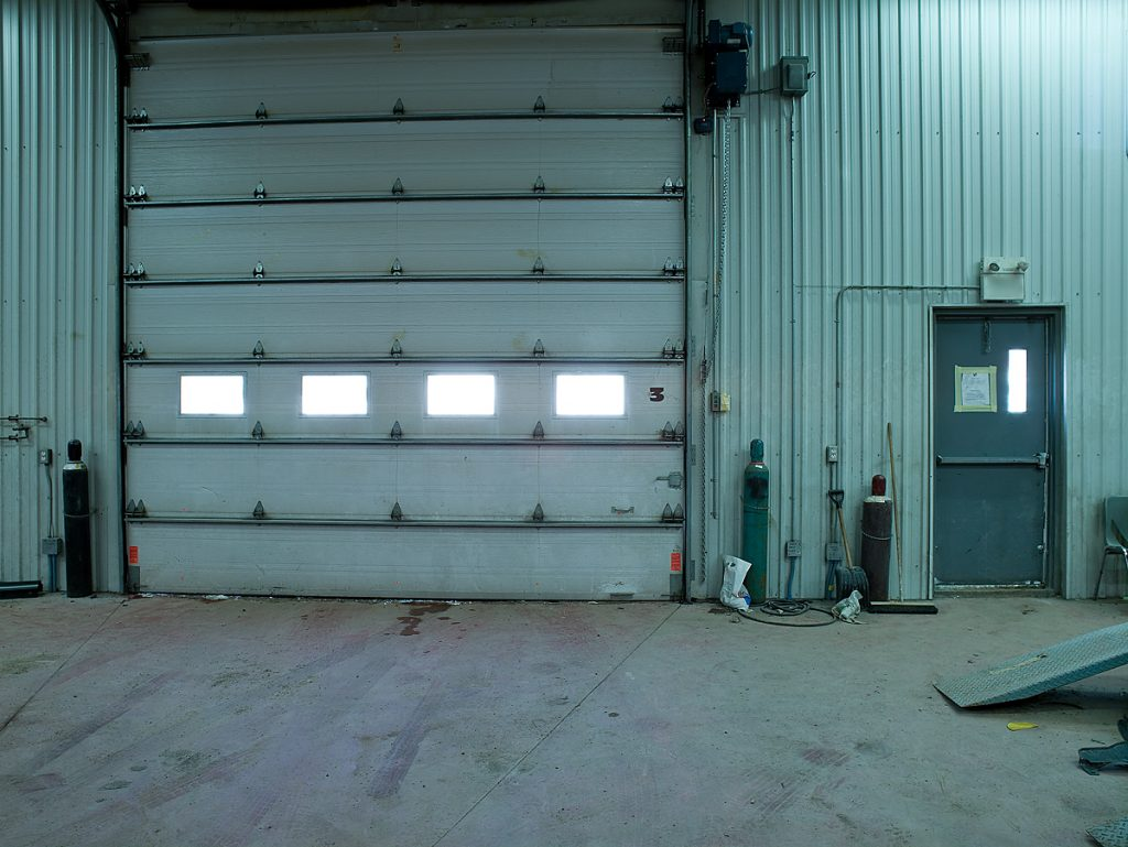servei de manteniment i reparació de portes de garatge a Andorra. Demani pressupost per al manteniment anual de les seves portes de garatge a Andorra.