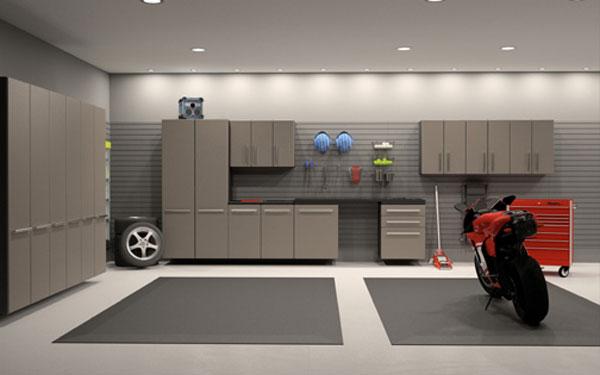 Necessita un garatge annexe al seu habitatge, xalet o borda. A Construccions Núñez en som especialistes. ¿Vol invertir en pàrquings o garatges?, a Construccions Núñez l'ajudarem a trobar i construir o on invertir els seus diners.
