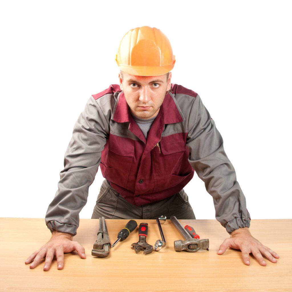 A construccions Núñez Andorra som l'empresa multi serveis d'Andorra fem to tipus de Reparacions domèstiques i a les empreses vostè truqui i demani Fem les següents feines: -tota classe d'aluminis -mampares -electricistes -llauners -paletes -pintors -fusters -climatitzacions -cctv -petita venda d'electrodomèstics -venda i instal·lació de calderes -fatxades / mono capa -tota classe de manteniments -tenim enginyers per fer qualsevol projecte -butlletins elèctrics, aigua, gas, clima -il·luminació led -Reparacions de màquines de cosir -muntadors de mobles -servei furgoneta + conductor -vidres / miralls -venda i reparació de motors de persianes -venda i reparació de motors de portes de garatge -enguixadors -paletes Serveis: Els serveis que donem són de tot tipus, tot el que vulguis fer o ho tinguis espatllat abans de trucar a un altre ens pots trucar a nosaltres, i intentarem solucionar-ho al mateix dia i si podem al mateix moment. Treballem de dilluns a diumenge, 24 hores al dia, tu truca'ns al +376329301 i selecciona amb quina secció del manetes vols parlar, t'enviarem l'operari pertinent, de tu a tu, així funcionem nosaltres, sense intermediaris, sense entrebancs, sense trucades en espera... i sempre ens podràs localitzar, així de fàcil treballem nosaltres. ¿Tant costa trobar operaris qualificats? Tens els millors operaris directament, al centre d'Encamp a Andorra ! Nosaltres cobrem el material + hores de muntatge de l'operari... RES Més!!! A L'HORA QUE VULGUIS, AL DIA QUE VULGUIS, ENS TENS PER EL QUE ET FACI FALTA!!! Sempre a la teva disposició, amb les ganes de tirar endavant, tot i les dificultats que tothom està vivint.