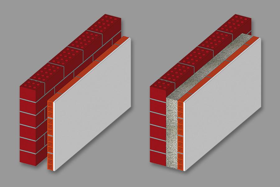 """A construcción Núñez som els """"Manetes"""" d'Andorra. Reparacions domèstiques i més... Fem les següents feines: -botiga física -botiga online -tota classe d'aluminis -mampares -electricistes -llauners -paletes -pintors -fusters -climatitzacions -cctv -petita venta d'electrodomèstics -venta de calderes -fatxades / mono capa -tota classe de manteniments -tenim ingeniers per fer qualsevol projecte -butlletins elèctrics,aigua,gas,clima -il·luminació led -Reparacións de maquinas de cosir -muntadors de mobles -servei furgoneta + conductor -vidres / miralls -venta i reparació de motors de persianes -venta i reparació de motors de motors de portes -enguixadors -paletes Serveis: Els serveis que donem són de tot tipus, tot el que vulguis fer o ho tinguis espatllat abans de trucar a un altre ens pots trucar a nosaltres, i intentarém solucionar-ho al mateix dia i si podem al mateix moment. Treballem de dilluns a diumenge, 24 hores al dia, tu truca'ns al +376329301 i selecciona amb quina secció del manetes vols parlar, t'enviarem l'operari pertinent, de tu a tu, aixi funcionem nosaltres, sense intermediaris, sense entrebancs, sense trucades en espera… i sempre ens podràs localitzar així de fàcil treballem nosaltres. Tant costa trobar operaris qualificats? Tens els millors operaris directament, al centre de Manresa!!!! Nosaltres cobrem el material + hores de muntatge de l'operari… RES Més!!! A L'HORA QUE VULGUIS, AL DIA QUE VULGUIS, ENS TENS PER EL QUE ET FACI FALTA!!! Sempre a la teva disposició, amb les ganes de tirar endavant, tot i les dificultats que tothom està vivint,"""