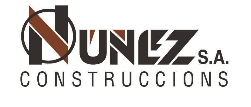 CONSTRUCCIONS NUÑEZ ANDORRA T. +376329301