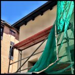 Aïllament de façana amb sistema SATE by Construccions Nuñez Andorra reabilitem i aïllem façanes amb sistema SATE (Sistema d'Aïllament Tèrmic per el Exterior) o Ventilades Rockpanel® tant en obra nova com en rehabilitació. SATE : Sistema de façana amb aïllament per el exterior, amb acabats estètics similars als tradicionals, amb la millor relació qualitat-preu. Carrer Engolasters, 18 – Baixos AD200 ENCAMP Principat d'Andorra Tel. +376832204 – Fax. +376831214 – Mòbil +376329301 nunez@andorra.https://construccionsnunezandorra.com/wp-admin/post-new.php