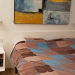 REFORMES INTEGRALS DE PIS A ANDORRA LA VELLA PER CONSTRUCCIONS NUÑEZ ANDORRA APARTAMENTS HOTELS XALETS